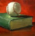 BaseballwithBookLR