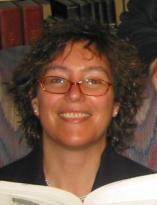Leslie Lewis