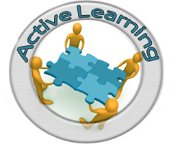 activeLearning 2