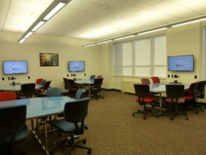 scigliano-flextech-room