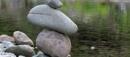 meditative-rocks